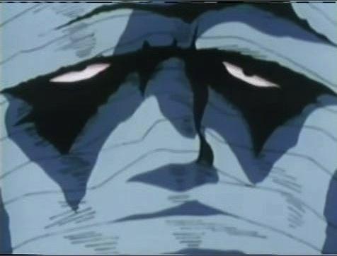 File:Monster Awakes MOF.jpg