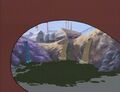 Namor Shows River Pollution.jpg