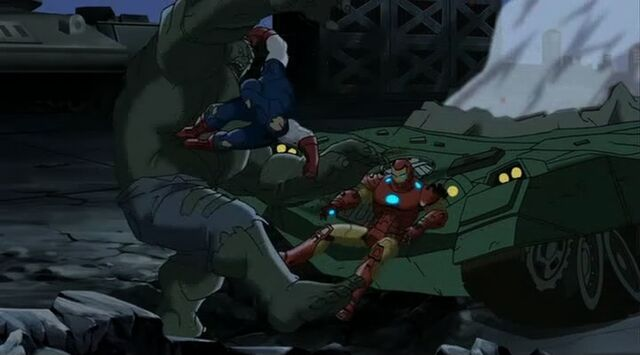 File:Cap Saves Iron Man UA.jpg