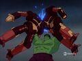 Hulk Smashes SHIELD Robots Together.jpg