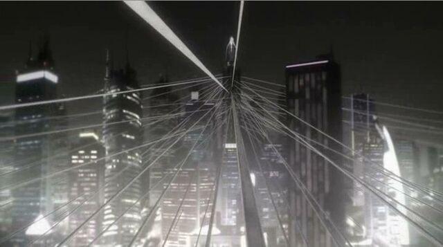 File:Technovore Takes Over Shanghai IMRT.jpg