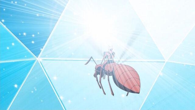 File:Ant-Man Reprograms Ultron-6 AEMH.jpg