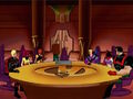 Sikorski Leaves Avengers War Room.jpg