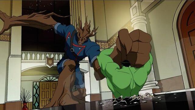 File:Groot Smashes Hulk AEMH.jpg
