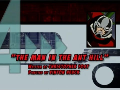 File:The Man in the Ant Hill ME.jpg