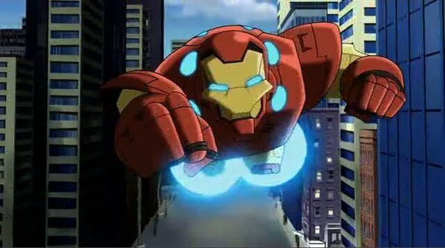 File:Iron Man Flight UA.jpg