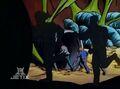People Flee Symbiote Chamber.jpg