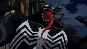 File:Venom USM.jpeg