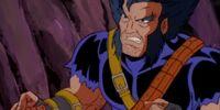 Wolverine (Age of Apocalypse)