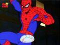 Spider-Man Drops Spider-Tracer.jpg
