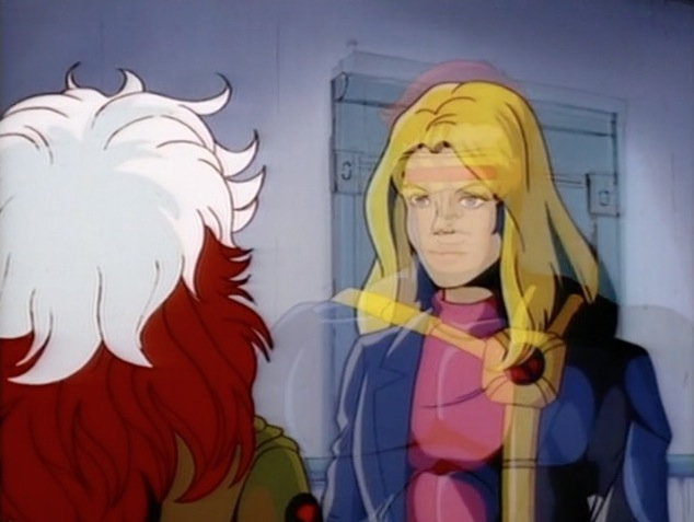 File:Cyclops Carol.jpg