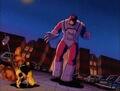 Cyclops Meets Sentinel.jpg