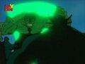Hulk Tackles Abomination Misses Blast.jpg