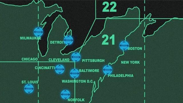 File:Map US Nuclear Missile Sites AEMH.jpg