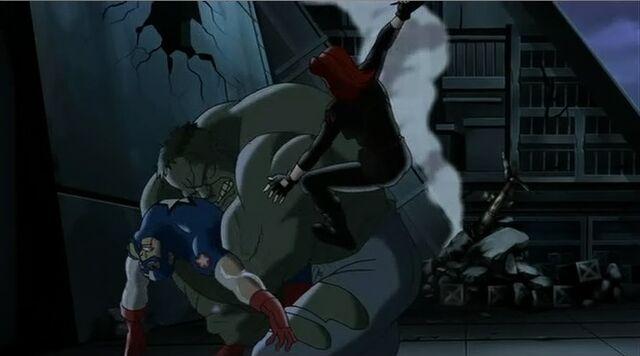 File:Widow Stabs Hulk UA.jpg