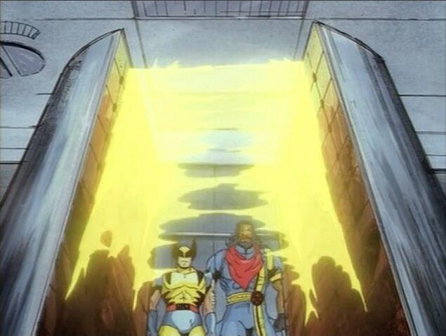 File:Bishop Wolverine Time Portal.jpg