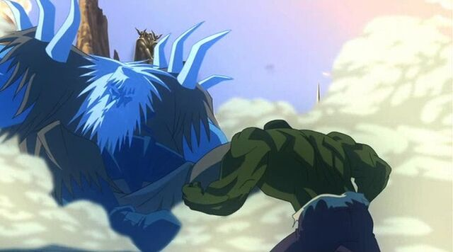 File:Hulk Beat Frost Giant HV.jpg