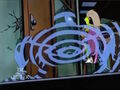 Spider-Man Stealths Behind Vermin.jpg