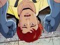 Wolverine Scares Ape.jpg