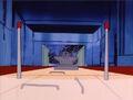 Hammer Manta Ray in Dock.jpg