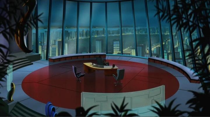 tony stark office. image stark office uajpg marvel animated universe wiki fandom powered by wikia tony