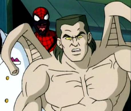 File:Smythe-spidercarnage.png