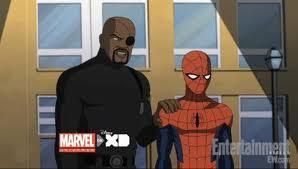 File:Fury Comforts Spider-Man USM.jpeg
