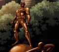 Ant-Man Statue AEMH.jpg