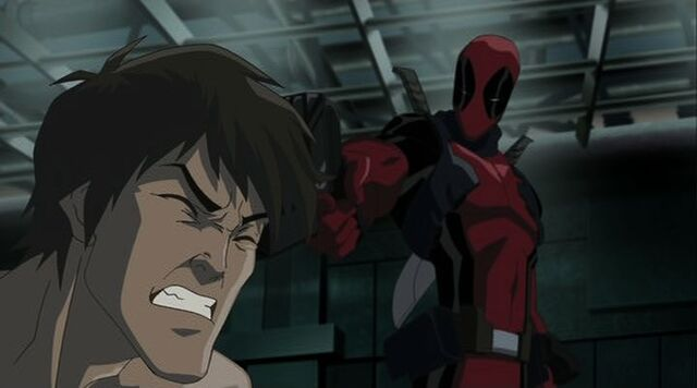 File:Deadpool Threatens Bruce HV.jpg