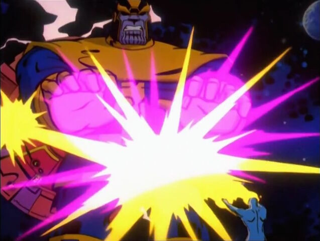 File:Silver Surfer Thanos Mental Fight.jpg