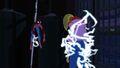 Spider-Man Sally Descends SMTNAS.jpg