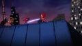 Iron Man Blasts Spider-Man SBD.jpg