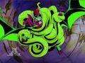Goblin Dragged by Symbiote Bio-Mass.jpg