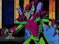 Green Goblin Counter-Earth.jpg