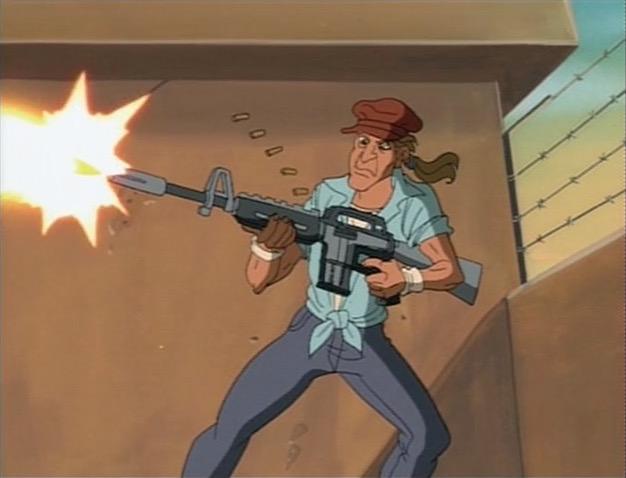 File:Skink Fires Gun.jpg