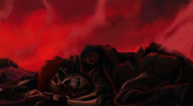 File:Black Widow Vision Dead UA2.jpg