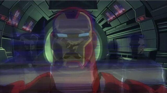 File:Illuminati Hulk Captured PH.jpg
