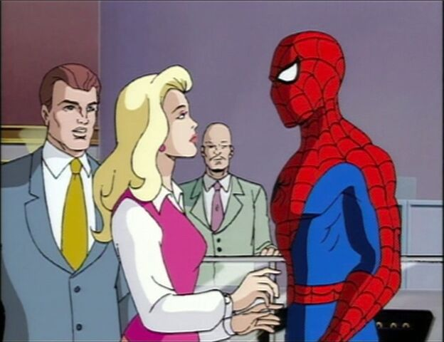File:Spidey No Relation With Felicia.jpg