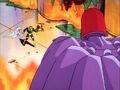 X-Men Confront Magneto MetroChem.jpg
