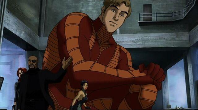 File:Fury Recruits Wasp Giant Man UA.jpg