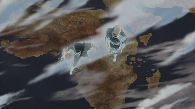 File:Africa Destroyed WXM.jpg