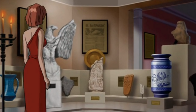 File:Jean sees the artifacts WXM.png