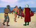 Namor Orders Krang to Stop.jpg