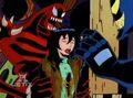 Venom Puts Spore on Naoko.jpg