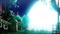 Kree Dome Expands FFWGH.jpg