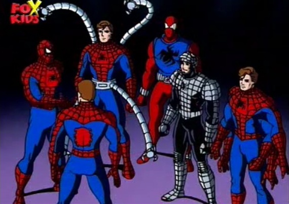 File:Spider-Men.jpg
