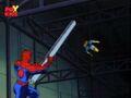 Spider-Man Bats Spider Seeker.jpg