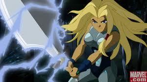 File:Sword Absorbs Electricity NAHT.jpg