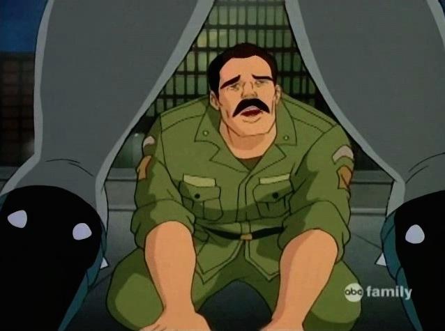 File:Glenn Big Mustache.jpg