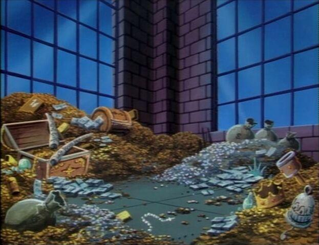 File:Hobgoblin Treasure.jpg